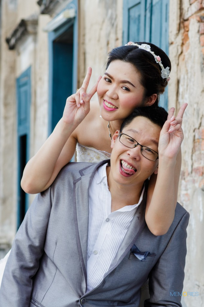 ํ#Yui2 The Wedding